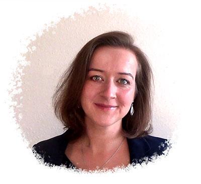 Sandra Schmid Lernraum Design