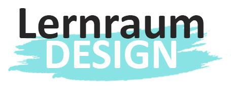 Lernraum Design
