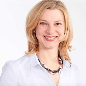 Eva Hörtrich