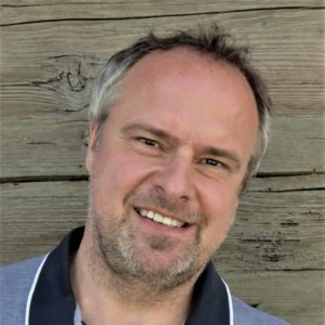 Matthias Baller